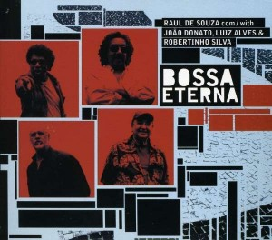 Bossa Eterna_capa1