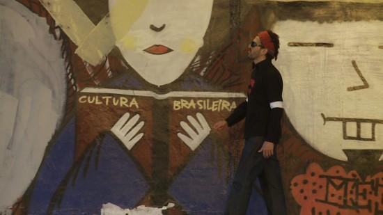 DJMerije_CulturaBrasileira