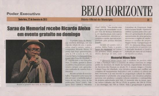 DOM_22fev2013_pag31_Ricardo Aleixo_Merije