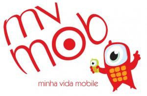 MVMOB_logo FINAL alta