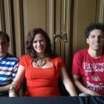 Mario Alex Rosa_Adriana Versiani dos Anjos_Wagner Merije_Sarau_220214