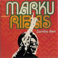 Marku Zamba Ben_Dubas Universal 2007