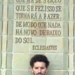 Merije_Eclesiastes_14032011_2