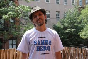 Merije_Samba Hero_2013-08-12