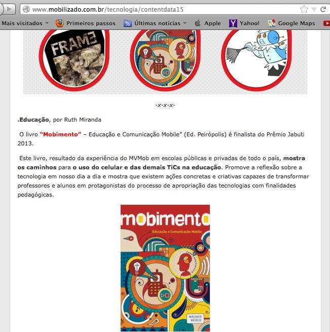 Mobimento_Jabuti_PontoMobi_111013