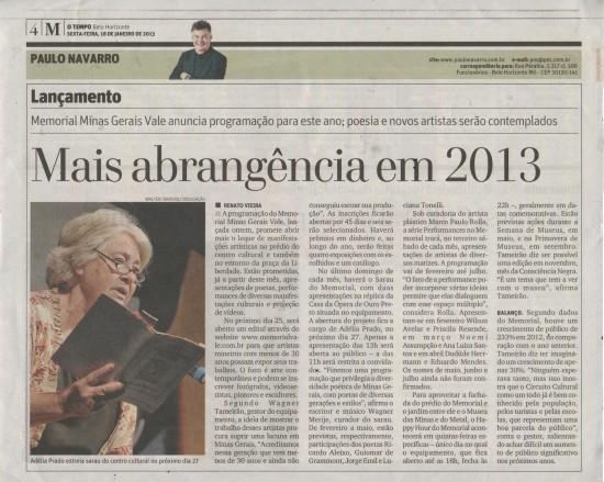 OT_Magazine_18jan2013_pag4_Merije