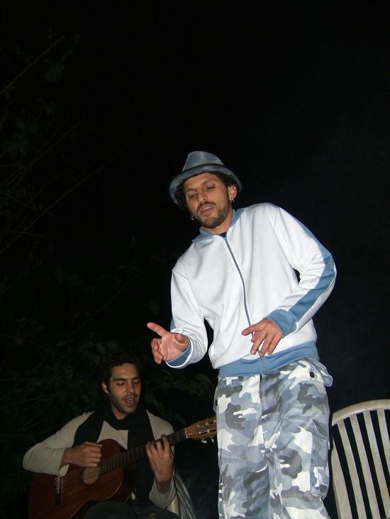 Suingando com Pains_JulhoAgosto2005 315