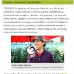 Torpedos_Sesc Palladium_Catraca Livre