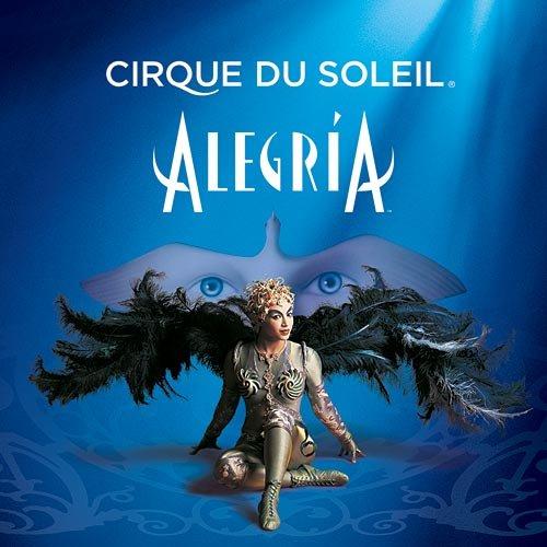 cirque-du-soleil-alegria TOUR