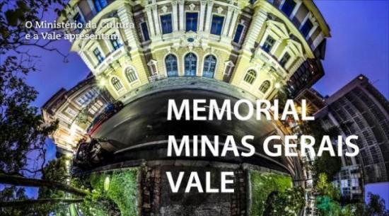 memorial minas gerais vale _y