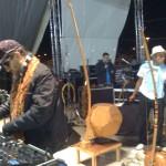 DJ Merije_Virada Paulista_Sorocaba 140511