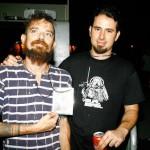 Oviedo + Rick