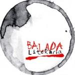 Balada Literaria_logo