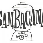 SBCNGRV_logo_papel_carta-1
