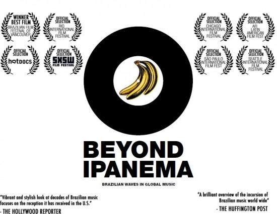Beyond Ipanema_festivais