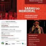 Saurau_RicardoAleixo_flyer