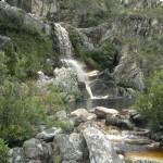 Caminho das águas_290320132690