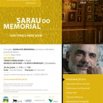 MMGV_saurau_Tonico Mercador_eflyer_sarau_th_06-06-13