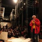 Cultura Atavessa_Teatro Oficina_Merije 2
