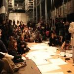 Cultura Atravessa_Teatro Oficina_Merije 1