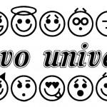 coletivo universal_logo
