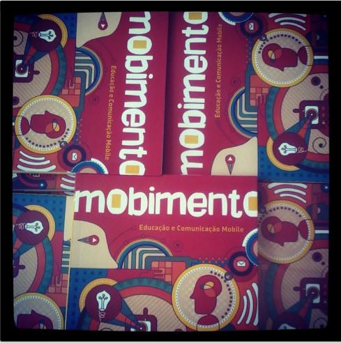 Mobimento_capas juntas