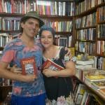 Merije_Rose de Oliveira