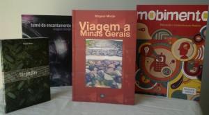 4_livros_1