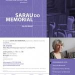 MMGV_Saurau_E-flyer_Alice Ruiz