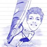 Merije_windsurf