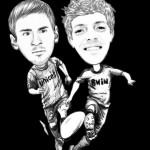 Messi_Merije