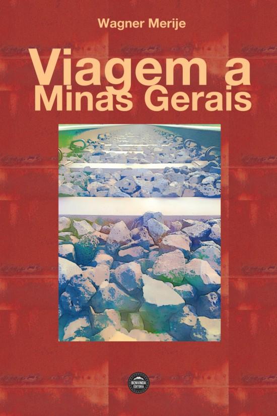 Viagem a Minas Gerais _capa_final