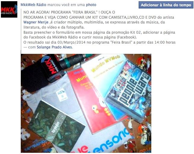MKK_Promo Merije