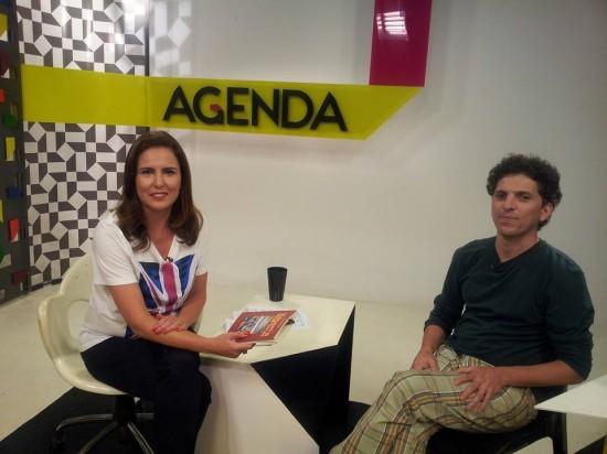 Daniella Zupo_Merije_Agenda_Rede Minas_250214