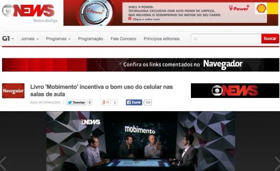 Navegador_GloboNews_MVMob_Mobimento