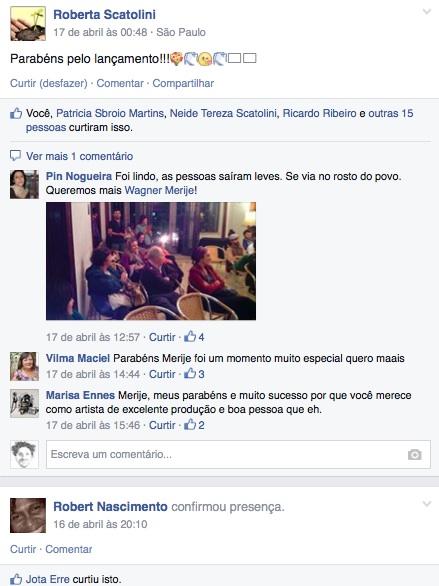 Coments_FB_Viagem_Casa das Rosas