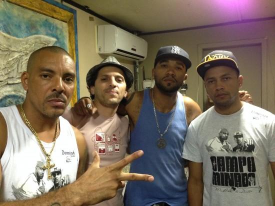 Dexter_Merije_Renegado_DJ Cia_Campo Minado_060414_CariocaClub_SP
