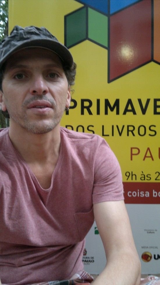 Merije_Primavera dos Livros SP_13042014