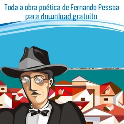 Fernando Pessoa para download