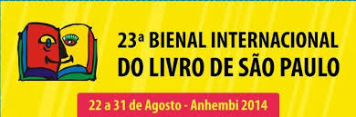 Bienal do livro 2014_logo