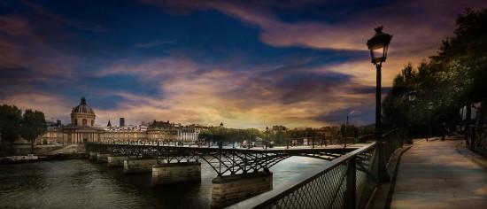 Le pont-des-arts_geral