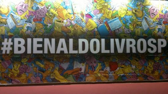 Painel Bienal do Livro 2014_270820144788