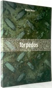 Torpedos_livro de frente