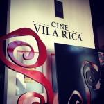 Cine Vila Rica_Forum das Letras