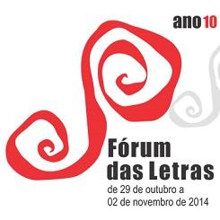 Forum das Letras_10 anos