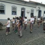 Homens, libertem-se!_Ouro Preto_021114_Foto: Merije