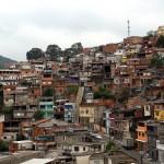 BRASILANDIA VIOLÊNCIA
