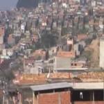 Cidade Tiradentes_Barro Branco II