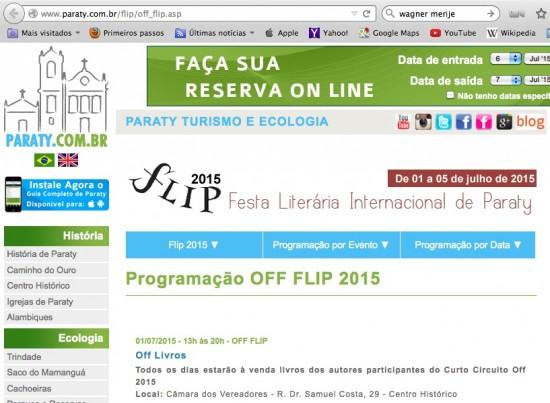 OFFFLip_Paraty.com.br