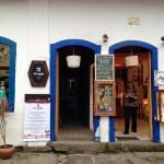VanGogh Pub_OFFFlip_Paraty 2015